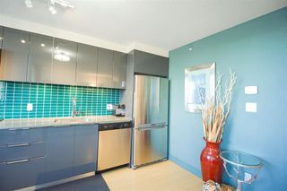 """Photo 12: 1308 1325 ROLSTON Street in Vancouver: Downtown VW Condo for sale in """"Rolston"""" (Vancouver West)  : MLS®# R2263749"""