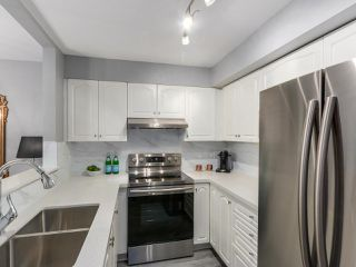 Photo 2: 5 2378 RINDALL AVENUE in Port Coquitlam: Central Pt Coquitlam Condo for sale : MLS®# R2263308