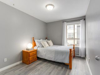 Photo 14: 5 2378 RINDALL AVENUE in Port Coquitlam: Central Pt Coquitlam Condo for sale : MLS®# R2263308