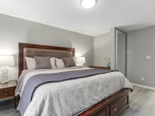 Photo 12: 5 2378 RINDALL AVENUE in Port Coquitlam: Central Pt Coquitlam Condo for sale : MLS®# R2263308