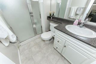 Photo 17: #401 9008 99 AV NW in Edmonton: Zone 13 Condo for sale : MLS®# E4124296