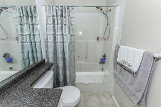 Photo 12: #401 9008 99 AV NW in Edmonton: Zone 13 Condo for sale : MLS®# E4124296