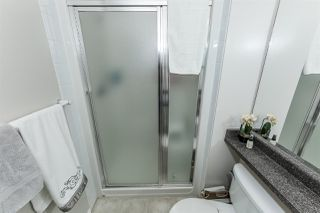 Photo 19: #401 9008 99 AV NW in Edmonton: Zone 13 Condo for sale : MLS®# E4124296
