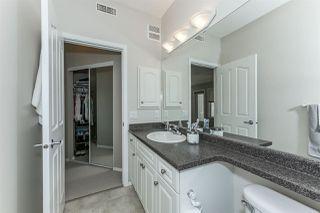 Photo 13: #401 9008 99 AV NW in Edmonton: Zone 13 Condo for sale : MLS®# E4124296