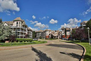 Photo 28: #401 9008 99 AV NW in Edmonton: Zone 13 Condo for sale : MLS®# E4124296