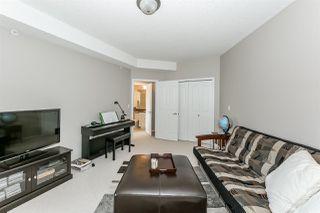 Photo 15: #401 9008 99 AV NW in Edmonton: Zone 13 Condo for sale : MLS®# E4124296