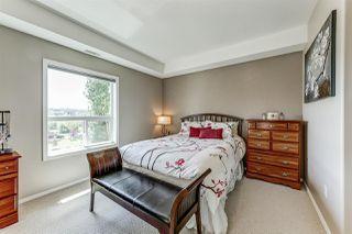 Photo 10: #401 9008 99 AV NW in Edmonton: Zone 13 Condo for sale : MLS®# E4124296