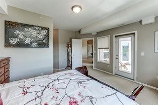 Photo 11: #401 9008 99 AV NW in Edmonton: Zone 13 Condo for sale : MLS®# E4124296