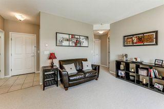 Photo 8: #401 9008 99 AV NW in Edmonton: Zone 13 Condo for sale : MLS®# E4124296