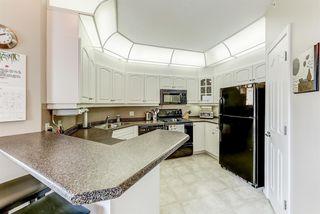Photo 6: #401 9008 99 AV NW in Edmonton: Zone 13 Condo for sale : MLS®# E4124296