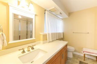 Photo 14: : West Vancouver House for rent : MLS®# AR017G