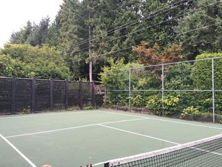 Photo 15: : West Vancouver House for rent : MLS®# AR017G