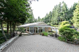 Photo 4: : West Vancouver House for rent : MLS®# AR017G