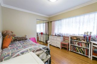 Photo 10: : West Vancouver House for rent : MLS®# AR017G