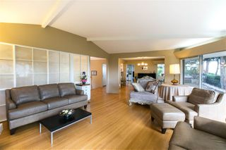 Photo 6: : West Vancouver House for rent : MLS®# AR017G