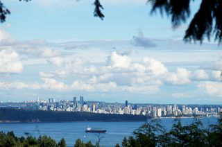 Photo 2: : West Vancouver House for rent : MLS®# AR017G