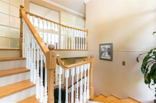 Photo 12: : West Vancouver House for rent : MLS®# AR017G
