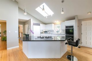 Photo 8: : West Vancouver House for rent : MLS®# AR017G