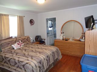 Photo 9: 90-2401 ORD ROAD in KAMLOOPS: BROCKLEHURST Manufactured Home for sale : MLS®# 151501