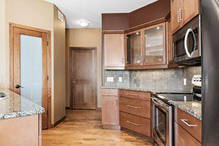 Photo 17: 2 Ruttig Street: Oakbank Single Family Detached for sale (R04)  : MLS®# 1926335