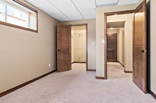 Photo 31: 2 Ruttig Street: Oakbank Single Family Detached for sale (R04)  : MLS®# 1926335