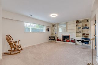 Photo 14: 650 FORESS DRIVE in Port Moody: Glenayre House for sale : MLS®# R2368530