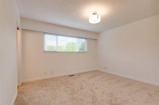 Photo 10: 650 FORESS DRIVE in Port Moody: Glenayre House for sale : MLS®# R2368530