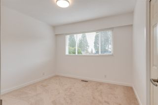 Photo 11: 650 FORESS DRIVE in Port Moody: Glenayre House for sale : MLS®# R2368530