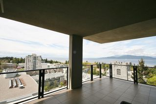 Photo 15: 1502 5989 Walter Gage Road in Vancouver: Home for sale : MLS®# v1060866