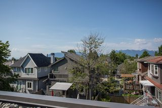 Photo 18: 4263 QUEBEC STREET in Vancouver: Main House for sale (Vancouver East)  : MLS®# R2380119