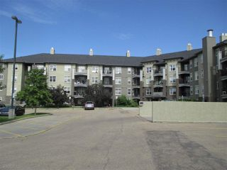 Photo 39: 208 636 MCALLISTER Loop in Edmonton: Zone 55 Condo for sale : MLS®# E4168391