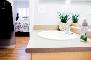 Photo 26: 208 636 MCALLISTER Loop in Edmonton: Zone 55 Condo for sale : MLS®# E4168391