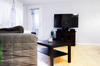 Photo 13: 208 636 MCALLISTER Loop in Edmonton: Zone 55 Condo for sale : MLS®# E4168391