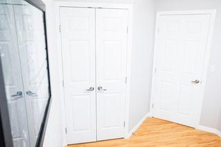 Photo 19: 208 636 MCALLISTER Loop in Edmonton: Zone 55 Condo for sale : MLS®# E4168391