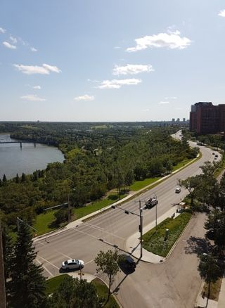 Photo 9:  in Edmonton: Zone 09 Condo for sale : MLS®# E4170413