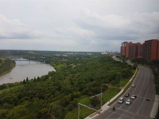Photo 1:  in Edmonton: Zone 09 Condo for sale : MLS®# E4170413