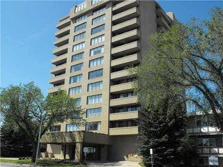 Photo 2:  in Edmonton: Zone 09 Condo for sale : MLS®# E4170413