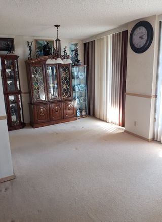 Photo 13:  in Edmonton: Zone 09 Condo for sale : MLS®# E4170413