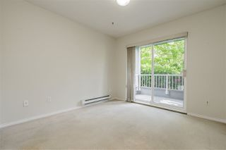 "Photo 10: 108 5465 201 Street in Langley: Langley City Condo for sale in ""BRIARWOOD PARK"" : MLS®# R2401632"