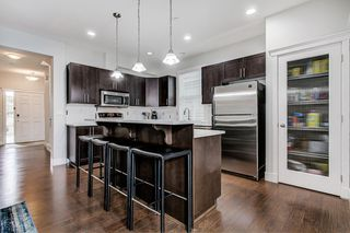"""Photo 3: 11170 CALLAGHAN Close in Pitt Meadows: South Meadows House for sale in """"River's Edge"""" : MLS®# R2408441"""