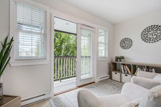 """Photo 14: 11170 CALLAGHAN Close in Pitt Meadows: South Meadows House for sale in """"River's Edge"""" : MLS®# R2408441"""