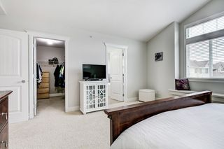 """Photo 9: 11170 CALLAGHAN Close in Pitt Meadows: South Meadows House for sale in """"River's Edge"""" : MLS®# R2408441"""