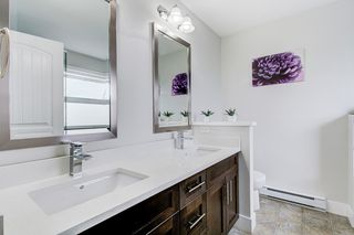 """Photo 11: 11170 CALLAGHAN Close in Pitt Meadows: South Meadows House for sale in """"River's Edge"""" : MLS®# R2408441"""