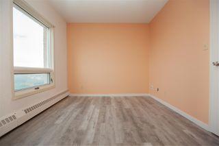 Photo 8: 907 11211 85 Street in Edmonton: Zone 05 Condo for sale : MLS®# E4175558