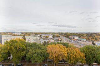 Photo 14: 907 11211 85 Street in Edmonton: Zone 05 Condo for sale : MLS®# E4175558