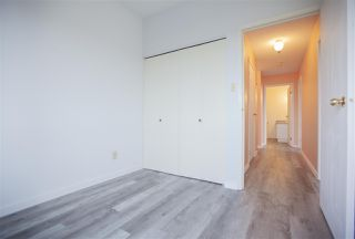 Photo 9: 907 11211 85 Street in Edmonton: Zone 05 Condo for sale : MLS®# E4175558