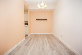 Photo 3: 907 11211 85 Street in Edmonton: Zone 05 Condo for sale : MLS®# E4175558