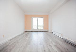 Photo 12: 907 11211 85 Street in Edmonton: Zone 05 Condo for sale : MLS®# E4175558