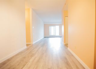 Photo 5: 907 11211 85 Street in Edmonton: Zone 05 Condo for sale : MLS®# E4175558