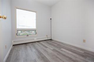 Photo 10: 907 11211 85 Street in Edmonton: Zone 05 Condo for sale : MLS®# E4175558